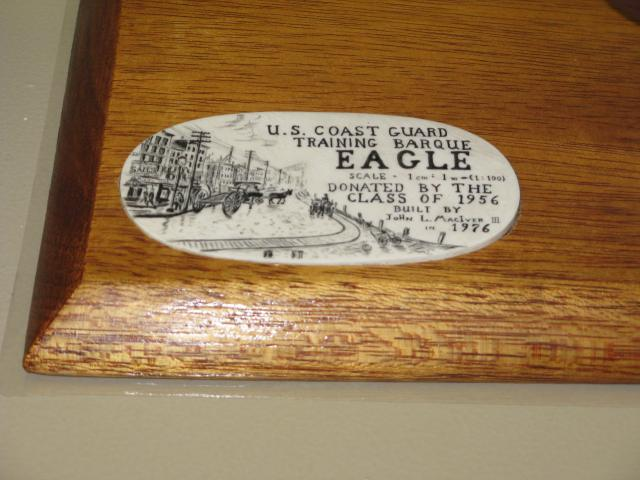 eaglescrimshaw.jpg
